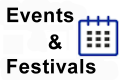 The Northern Territory Events and Festivals Directory